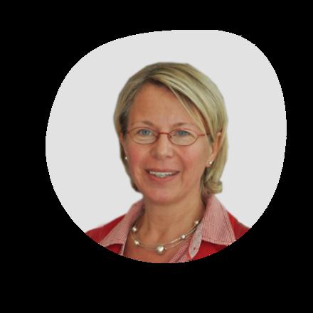 Astrid Vercruyssen