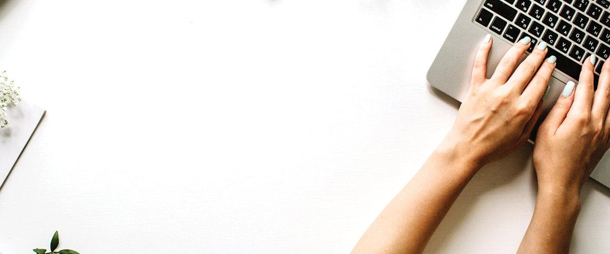 boekhouder boekhouder acerta boekhouding advies boekhoud software boekhoud programma boekhouder opleiding boekhouder partner contacteer acerte voor boekhouders