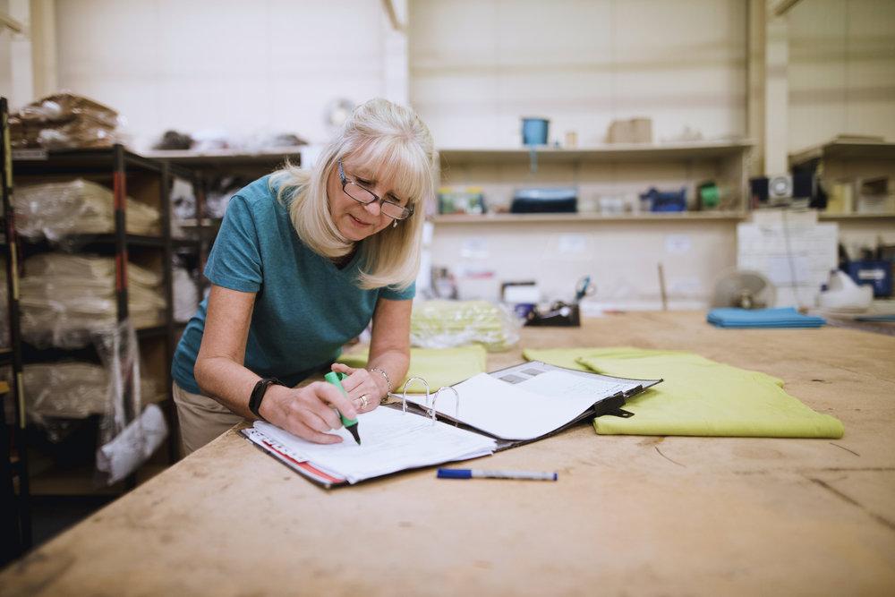 VAPZ: vrij aanvullend pensioen voor zelfstandigen