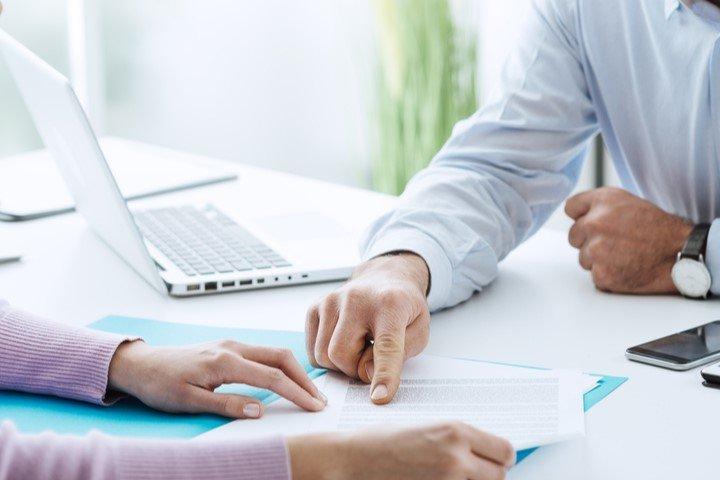 Arbeidscontracten: zo stel je de juiste overeenkomst op