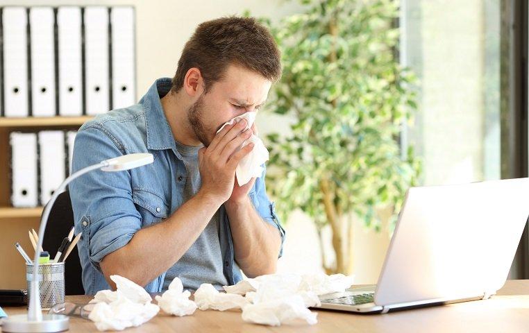 Arbeidsongeschiktheid van lokale ambtenaren: bereken het ziekteverlof