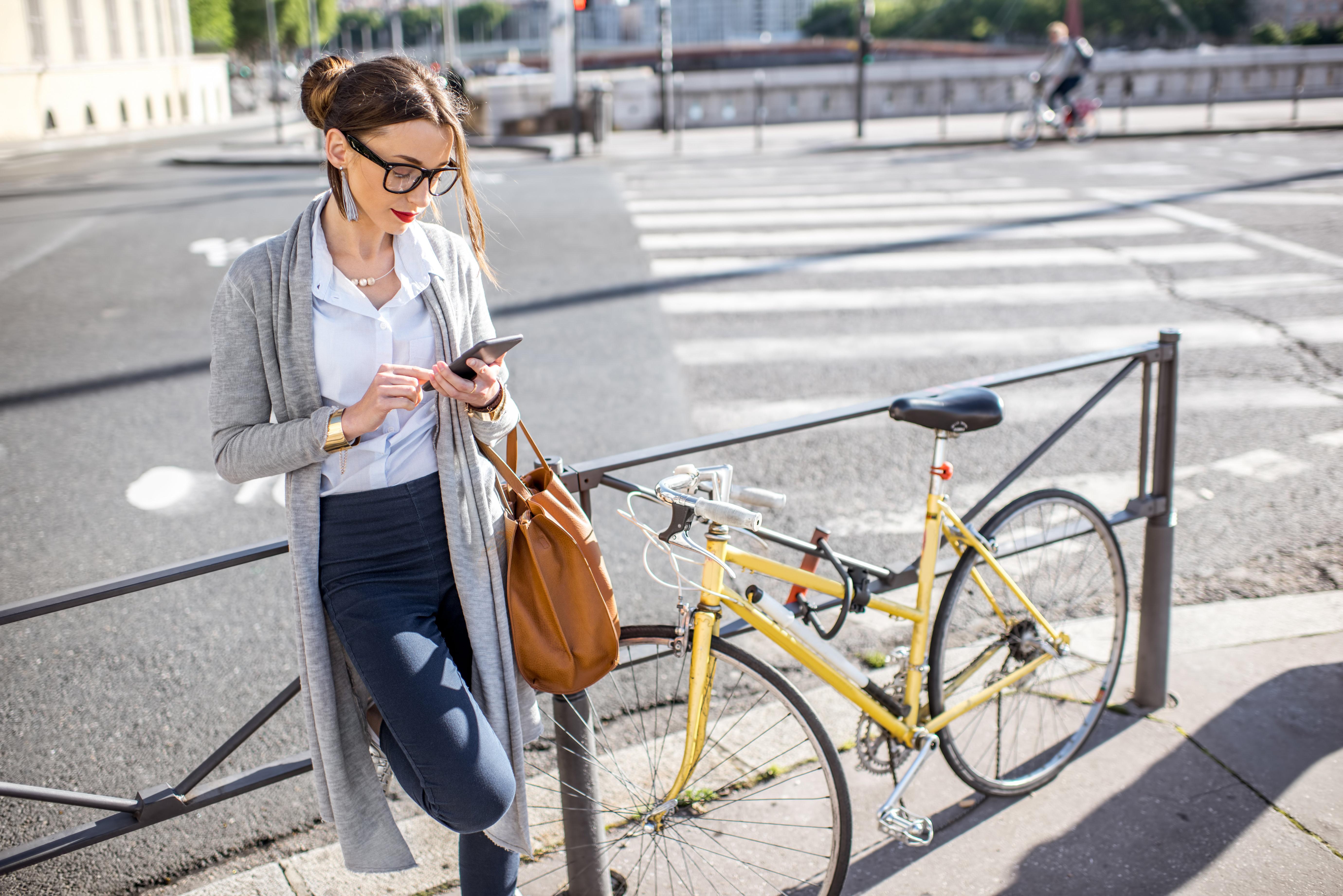 Van bedrijfswagen naar duurzame mobiliteit: hoe doe je dat?