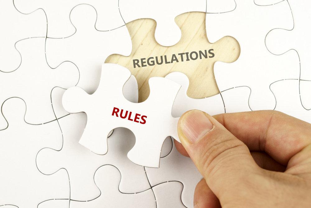Onkostenvergoedingen: regels en instructies
