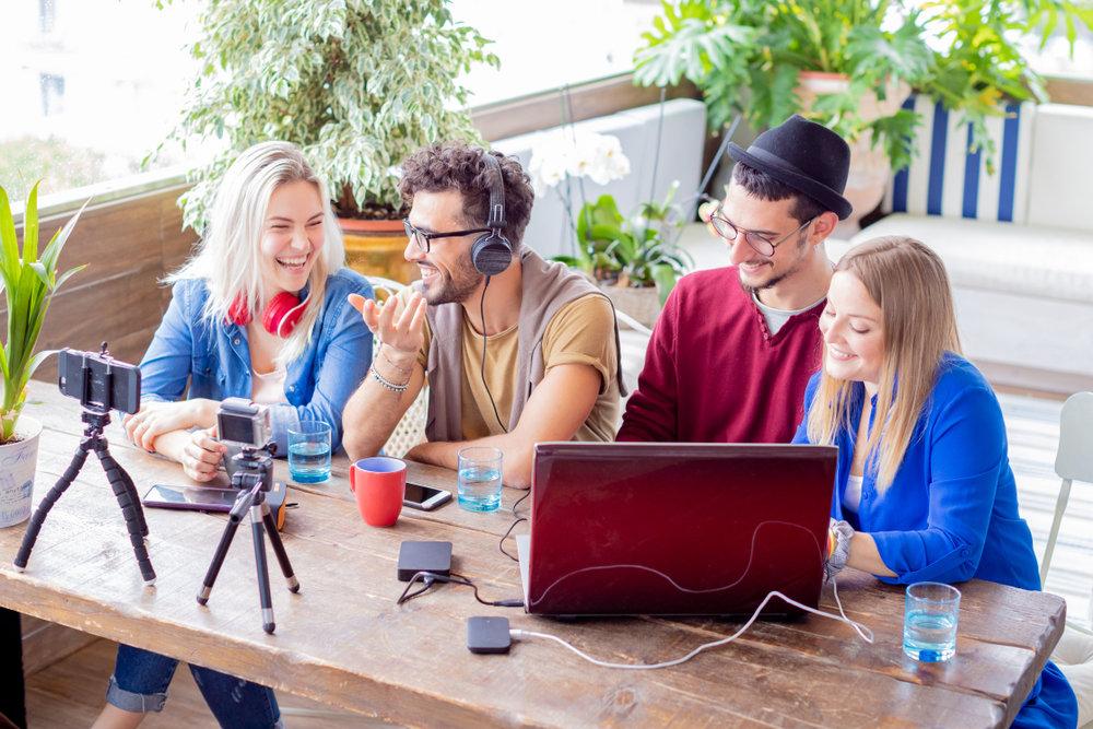 Workshop talentontwikkeling en leren