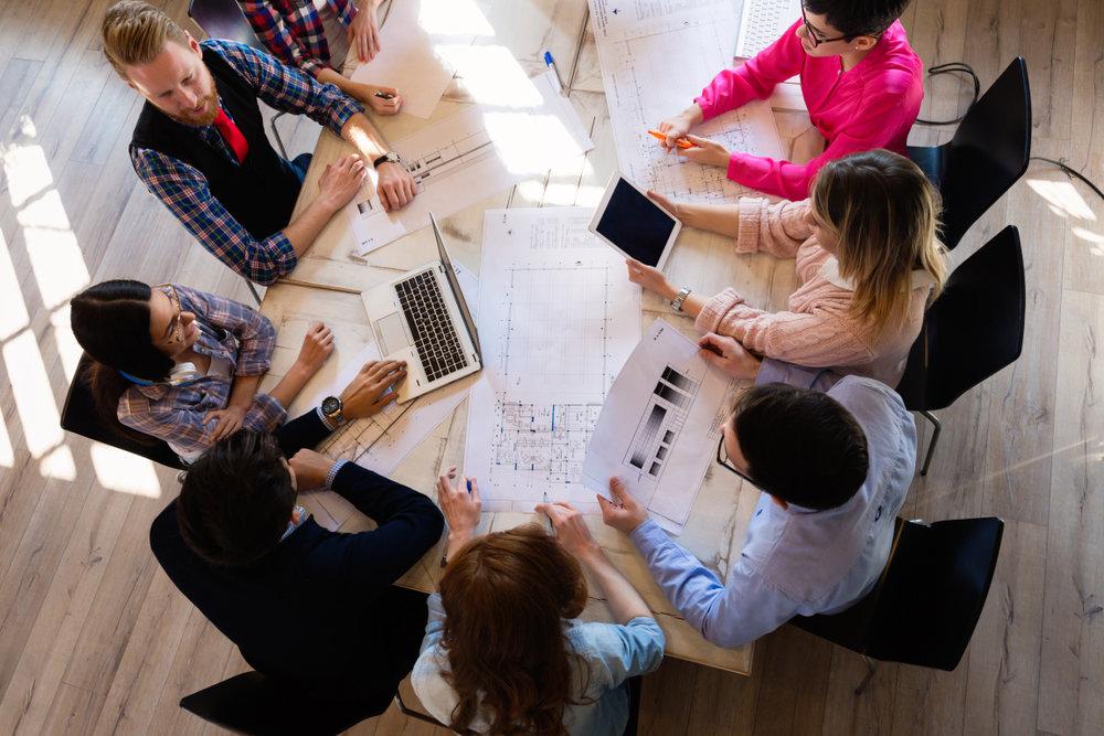 Sociaal-juridische updates voor de KMO