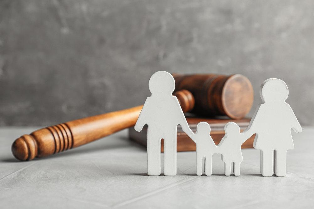 Sociaal-juridische updates voor de social profit