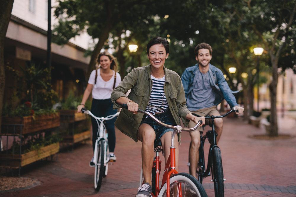 Van mobiliteitsbudget tot fietsvergoeding: alle regels in de praktijk