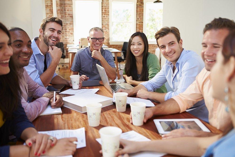 HR-labo: zet verder in op groei met een sterk hr-beleid