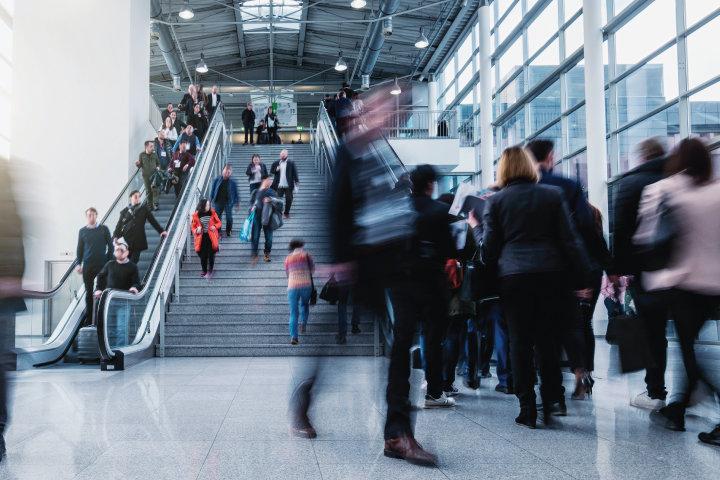 Emploi de travailleurs étrangers en Belgique