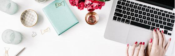 Boekhoudkundige verwerking van de lonen (voor wie werkt met Acerta Connect)