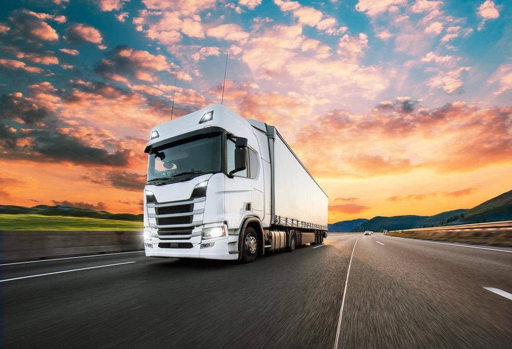 PC 226 (internationale handel, vervoer en logistiek): sectorale regelgeving